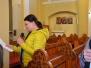 10.04. Křížová cesta - Bety