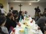 13.3. Neděle s irackými křesťany
