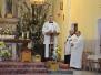 23.01.2017 Ekumenická bohoslužba