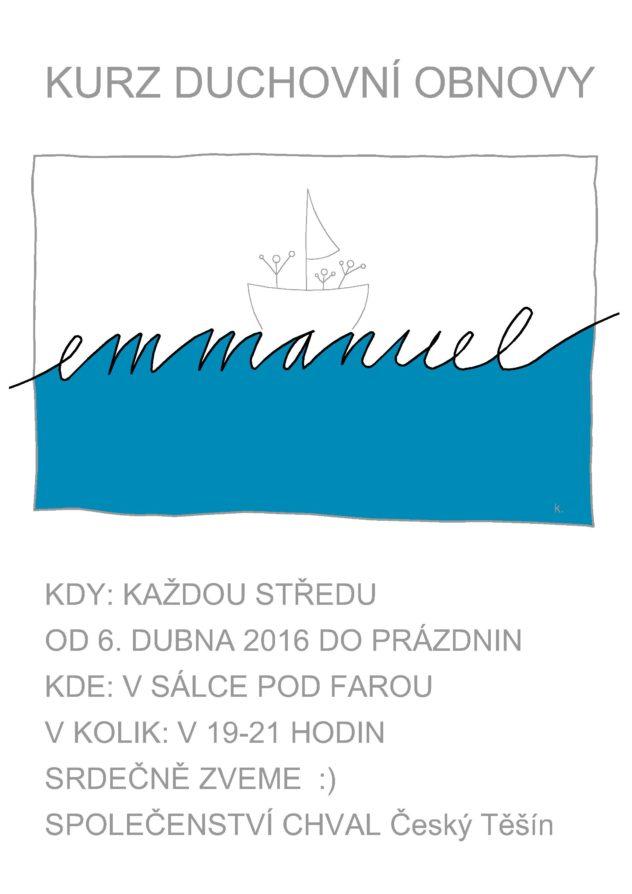 emmanuel-PLAKÁTEK2