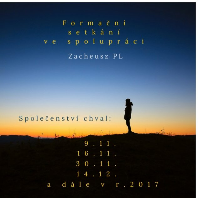 proroctvi-5